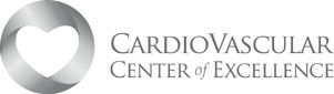 Cardiovascular centers of Excellence